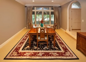 Area Rug Cleaning | Largo FL 727-644-5555