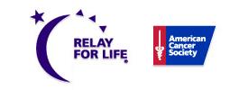 relay4life