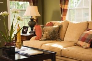 Upholstery2-300x199